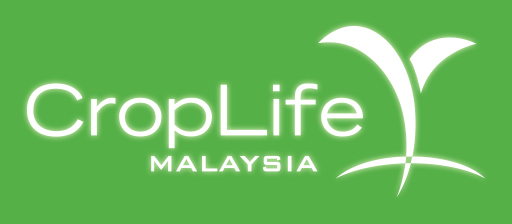 The Malaysian CropLife & Public Health Association (MCPA)